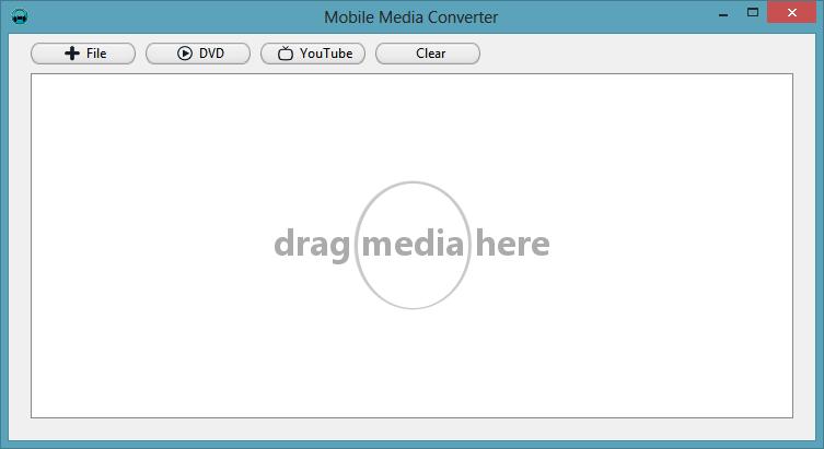 multimedia converter free download